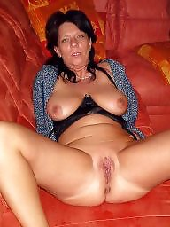 Bbw granny, Granny bbw, Bbw stockings, Granny stockings, Mature stockings, Granny stocking