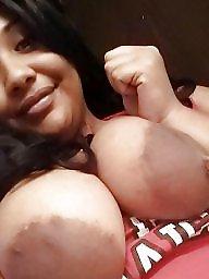 Big black tits, Big tits, Black big tits, Black tits, Ebony tits, Ebony big tits