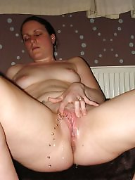Spreading, Spread, Mature spread, Mature spreading, Mature wives, Spreading mature