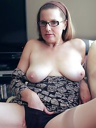Sexy mature, Mature wives, Sexy milf