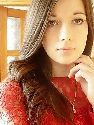 Gorgeous, Girl