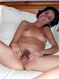 Mature hairy, Hair, Hairy matures