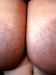 Nipples, Black bbw, Areola, Bbw ebony, Nipple, Big nipples