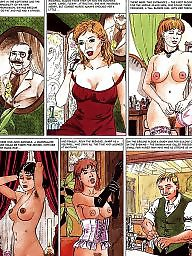 Anal, Anal cartoon, Cartoon anal, Hardcore cartoon, House, Anal cartoons