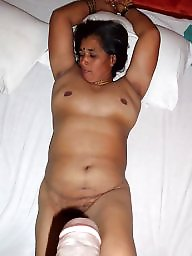 Flashing, Flash, Aunt, Hairy asian, Asian flash
