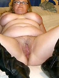 Old, Fat, Fat bbw, Bbw mature