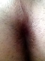 Boys, Toys, Toy, Persian, Anal sex, Anal toy