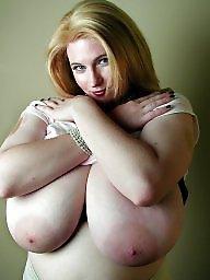 Bbw tits, Bbw big tits, Amateur bbw, Bbw big amateur tits