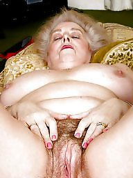 Hot granny, Granny mature, Mature hot