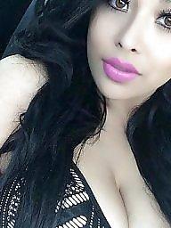 Gorgeous, Latina ass, Latinas, Perfect
