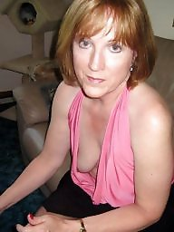 Mature wives, Mature mom, Amateur moms, Wives, Amateur mom