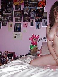 Webcam, Room