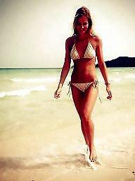 Teen bikini, Teen beach, Amateur bikini, Bikini teen, Bikini amateur, Bikinis