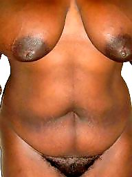 Areola, Nipples, Black bbw, Bbw black, Big, Big ebony