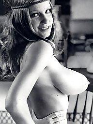 Huge tits, Huge boobs, Huge boob, Huge
