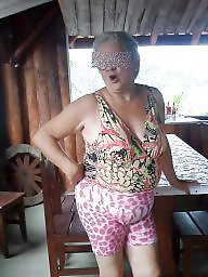 Granny, Grannies, Brazilian, Granny mature, Mature granny, Mature grannies
