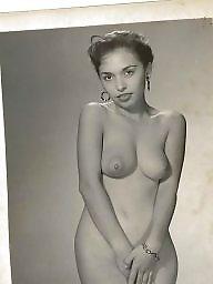 Vintage, Lady