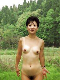 Japanese, Japanese milf, Amateur japanese