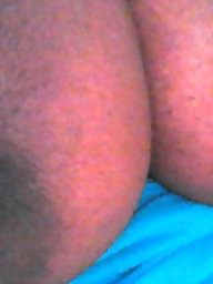 Ebony, Black bbw, Areola, Bbw ebony, Big nipples, Big nipple
