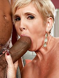 Mature blowjob, Mature blowjobs, Bbc, Mature bbc