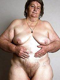 Bbw granny, Granny, Mature bbw, Granny bbw, Huge, Bbw grannies