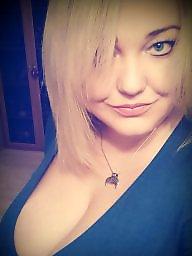 Russian, Woman, Busty russian