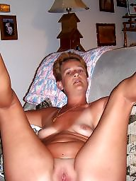 Matures, Posing, Naked, Naked mature