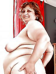 Old bbw, Young bbw, Old mature, Mature young, Bbw old, Bbw young