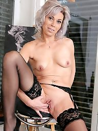 Granny, Hairy granny, Granny hairy, Granny stockings, Mature hairy, Hairy grannies