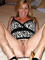 Matures, Mature amateur, Old mature, Mature young
