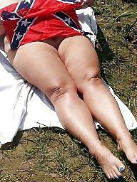Topless, Dress, Sexy, Sexy dress, Amateur bikini