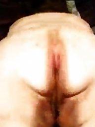 Bbw, Bbw ass, Bbw fuck, Ass fuck, Ass fucking