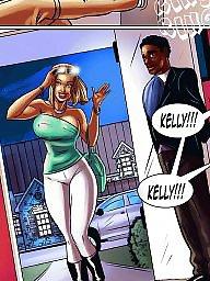 Interracial, Interracial cartoon, Creampie, Interracial cartoons, Cartoon interracial, Interracial creampie
