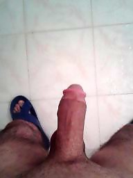 Young, Old, Old amateur, Young hairy