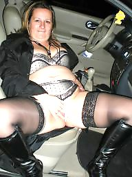 Bbw, Wife, Bbw stockings, Bbw stocking, Stockings bbw, Milf stocking