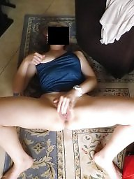 Masturbating, Masturbation, Masturbate, Mature masturbating