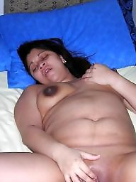Cuckold, Exposed, Latinas, Amateur bbw, Bbw interracial, Interracial bbw