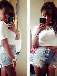 Ebony, Ebony teen, Black teen, Teen boobs, Big ebony, Teen black