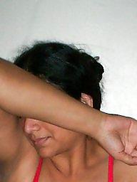 Mature big boobs, Mature nipples, Mature women, Mature nipple, Big boob mature