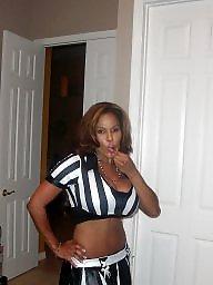 Big ass, Ebony big ass, Big black ass, Boob