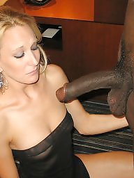 Interracial, Ebony blowjob, Interracial blowjob, Black blowjob, Ebony interracial