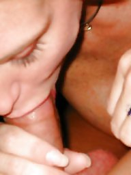Wedding, Swinger, Blowjob, Wedding ring, Swingers, Wedding rings