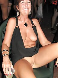 Ladies, Mature milf, Mature lady, Mature ladies