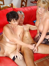 Mature couple, Married, Couples, Mature couples, Amateur matures