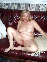 Granny, Bbw, Mature, Big boobs, Mature bbw, Boobs