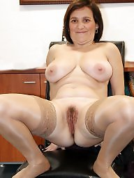 Big mature, Mature hairy, Hairy matures, Mature sexy, Big hairy, Hairy milf
