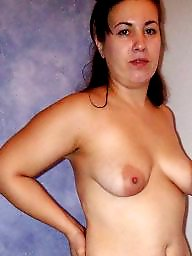 Spreading, Fat, Bbw mature, Mature spreading, Fat mature, Bbw spread