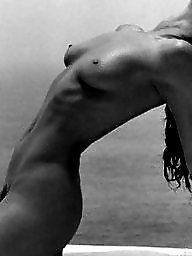 Celebs, Nude, Celeb, Nudes
