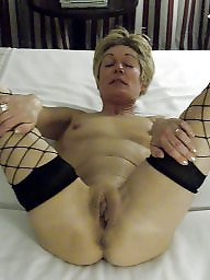 Mature blowjob, Mature blond, Mature blonde, Blonde mature