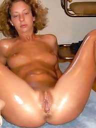 Moms, Amateur mom, Mature moms, Milf mom, Mom mature